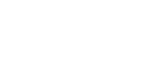 Oak-Hill-Logo