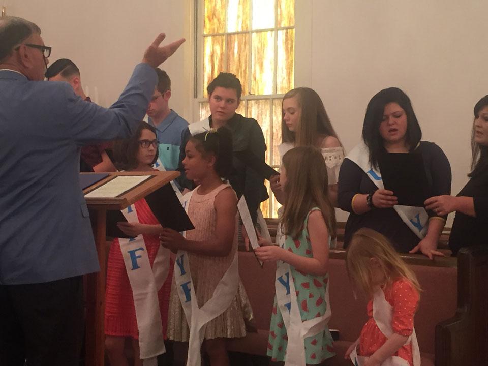 Childrens-Choir-UMC