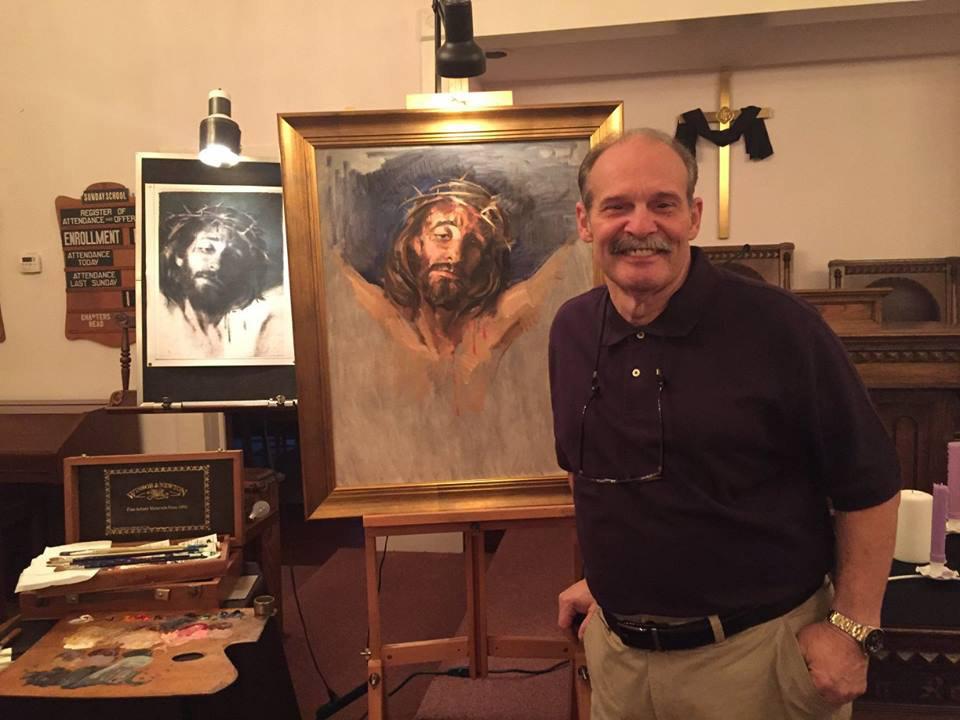 Michael-Del-Priorer