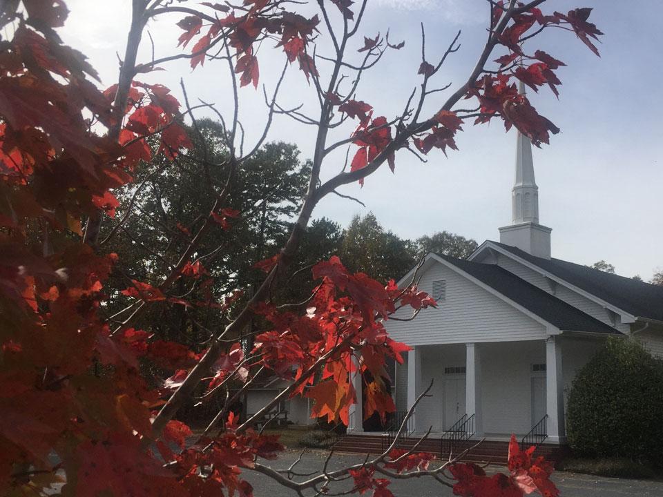 Oak-Hill-In-Fall