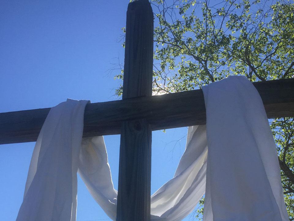 Resurrection-UMC